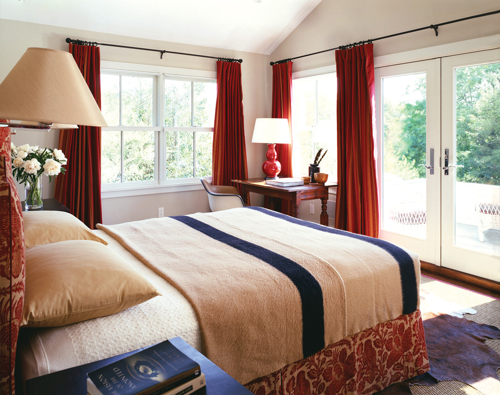 1000 thread count egyptian cotton sheets Bedroom Rustic with bedroom desk curtains drapes floral bedskirt french doors glass doors gourd lamp