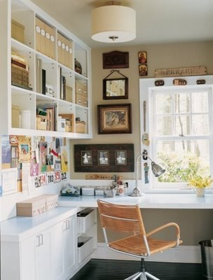 2 Drawer Filing Cabinet Home Office Eclectic with Categoryhome Officestyleeclecticlocationother Metro