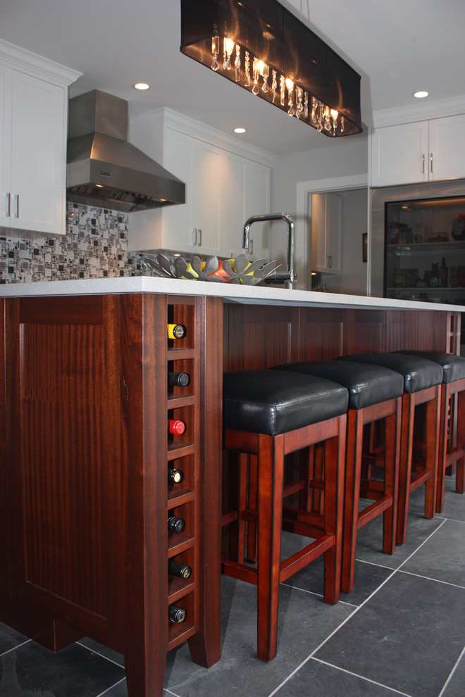 32 inch bar stools Kitchen Transitional with 32 inch bar stools bar stool bar stools beautiful pools dark island