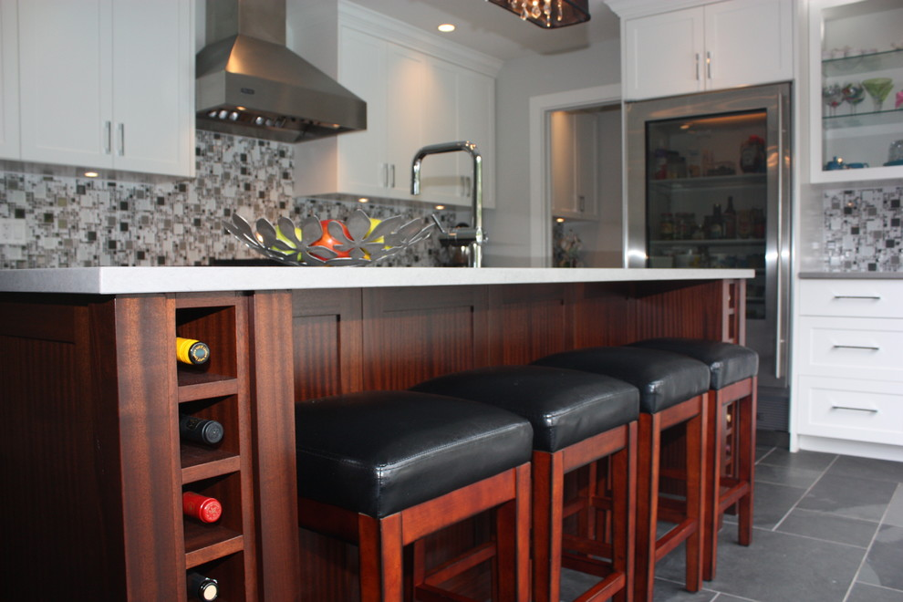 32 Inch Bar Stools Kitchen Transitional with 32 Inch Bar Stools Bar Stool Bar Stools Beautiful Pools Dark Island1