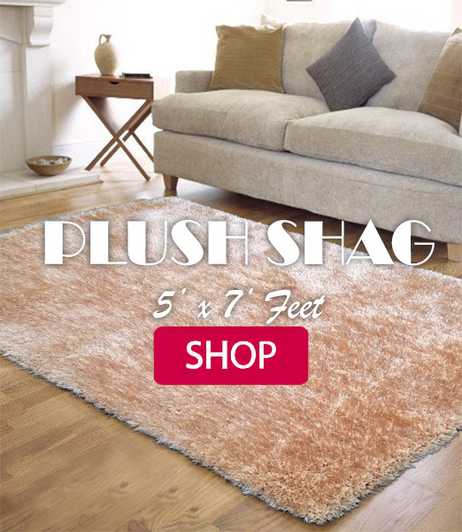 5x7 Area Rugs Spaces Contemporary with 5 X 7 Bedroom Rug Bedroom Rugs in 5 X 7 Hand Tufted