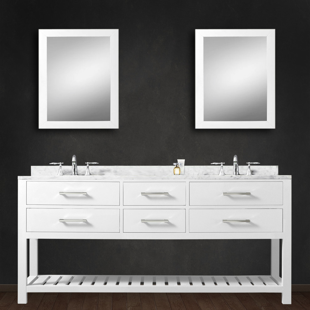 72 inch bathroom vanity Spaces with 72 inch bathroom vanity bathroom vanity combo bathroom vanity with mirror and