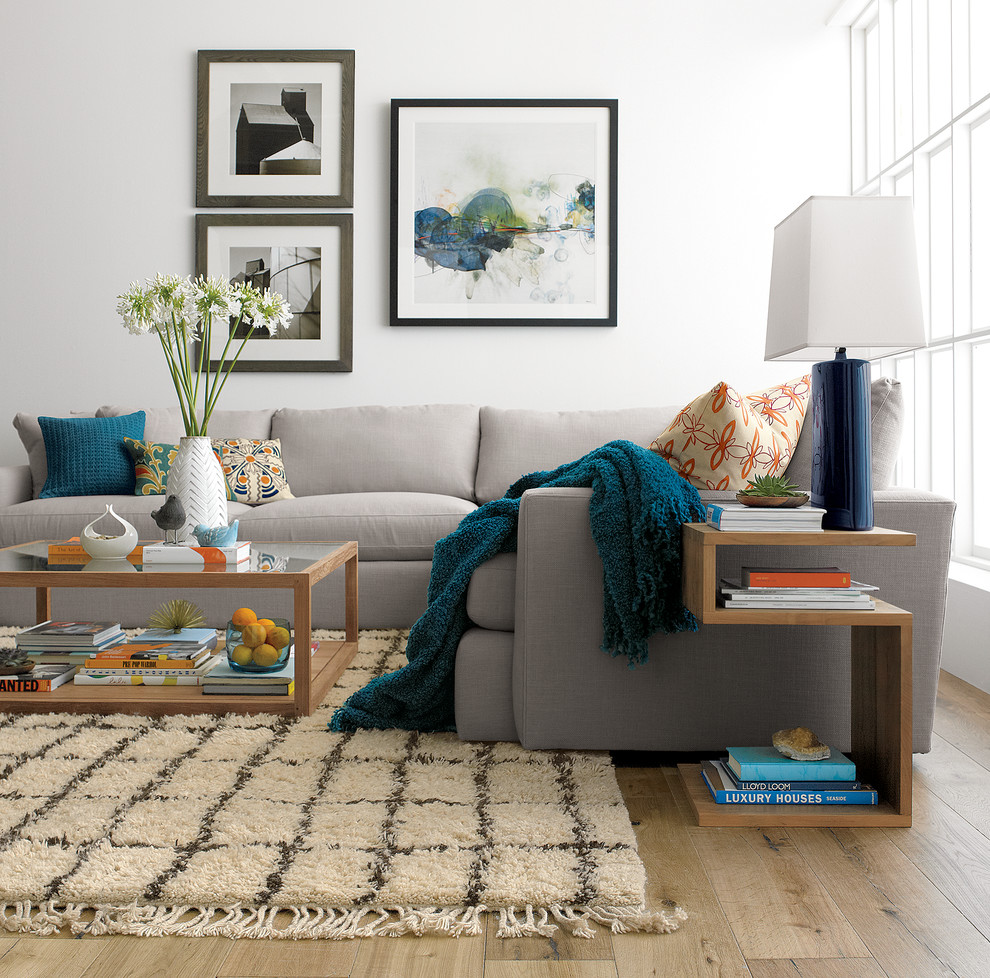 8x10 Rug Living Room Contemporary with Categoryliving Roomstylecontemporarylocationother Metro