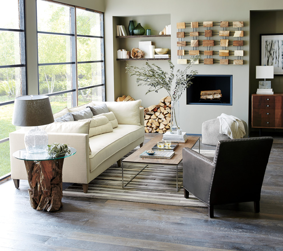 8x10 Rug Living Room Contemporary with Living Room Natural Living Neutrals