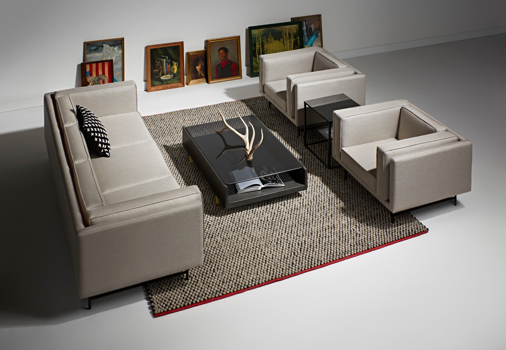 8x10 Rugs Living Room Modernwith Categoryliving Roomstylemodern