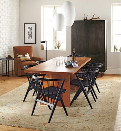 accent chairs with arms Dining Room Modern with accent chair arm chair dining chair dining chairs dining room dining room