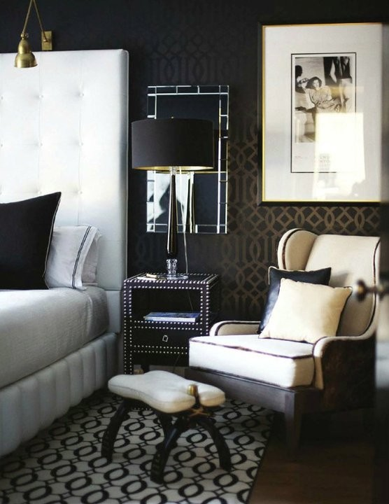 Accent Chairs with Arms Living Room Traditional with Accent Chair Arm Chair Arm Chair with a Twist Aspen Bedroom Bedroom