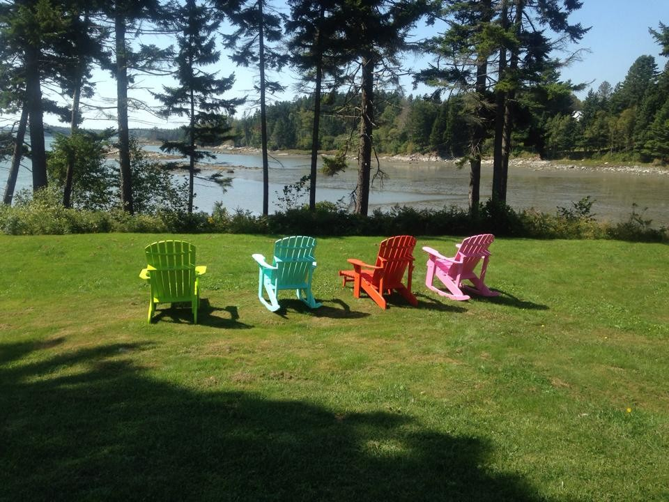 Adirondack Rocking Chair Spaces Tropical with Adirondack Chairs Adirondack Chairs with Retractable Foot Rests Adirondack Rocking Chairs Fun