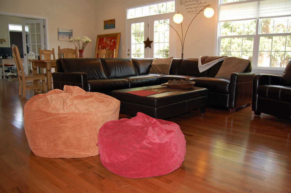 adult bean bag chair Family Room Traditional with adult bean bag chairs bean bag chair bean bag chairs bean bag