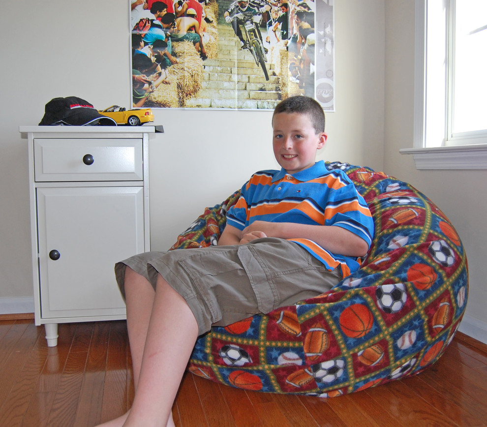 Adult Bean Bag Chair Kids Traditional with Adult Bean Bag Chairs Basketball Bean Bag Chair Bean Bag Chairs Bean