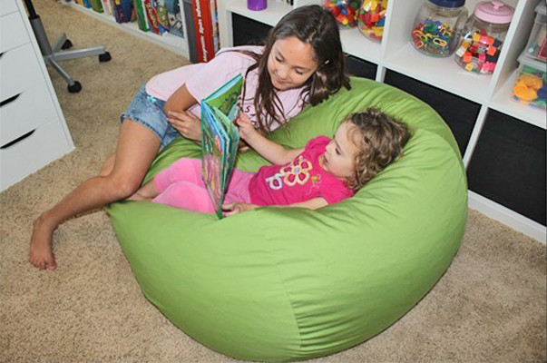 Adult Bean Bag Chair Kids Traditional with Adult Bean Bag Chairs Bean Bag Chair Bean Bag Chairs Bean Bag