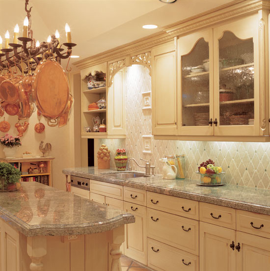 All Clad Non Stick Kitchen Traditional with Categorykitchenstyletraditionallocationlos Angeles