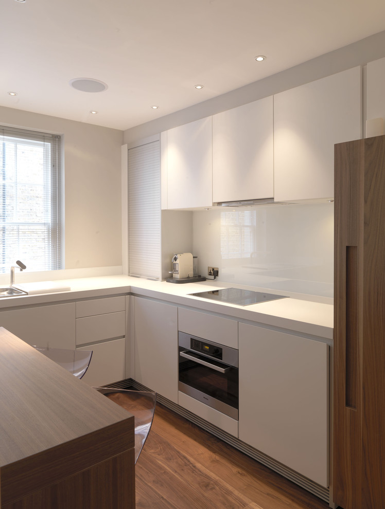 All Clad Tea Kettle Kitchen Contemporary With Blinds Ceramic Cooktop Clear  Acrylic Counter Stools Flush Cabinets