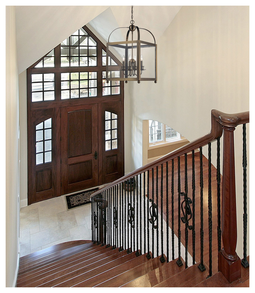 Armoire Closet Entry Farmhouse with Entryway Lighting Farmhouse Chandelier Foyer Chandelier Traditional Chandelier