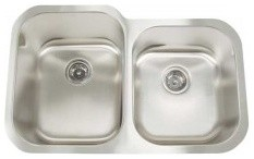 Artisan Sinks Spaces with None