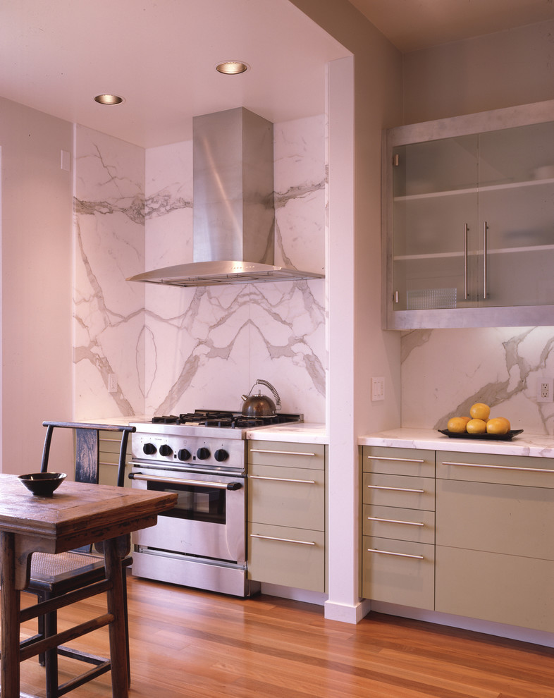 Backsplash for Kitchens Kitchen Contemporary with Ceiling Lighting Eat in Kitchen Fruit Bowl Kitchen Hardware Kitchen Table Marble