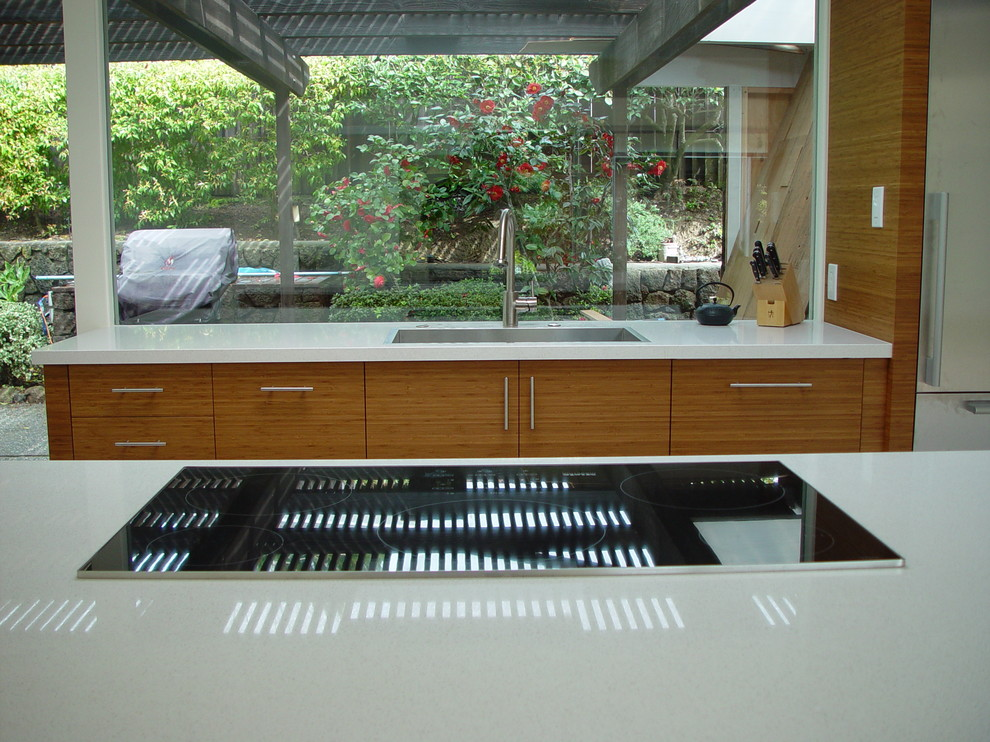 bamboo sheets review kitchen midcentury with bamboo cabinets bamboo kitchen eichler kitchen faucet kitchen island large