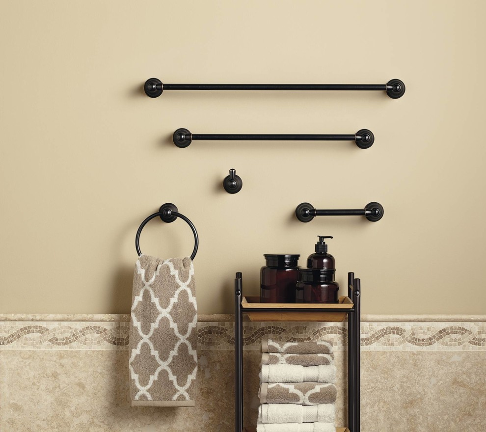 Bathroom Accessory Sets Bathroom Traditional with Bathroom Accessory Sets Paper Holder Toilet Paper Holder Towel Bar Sets Towel