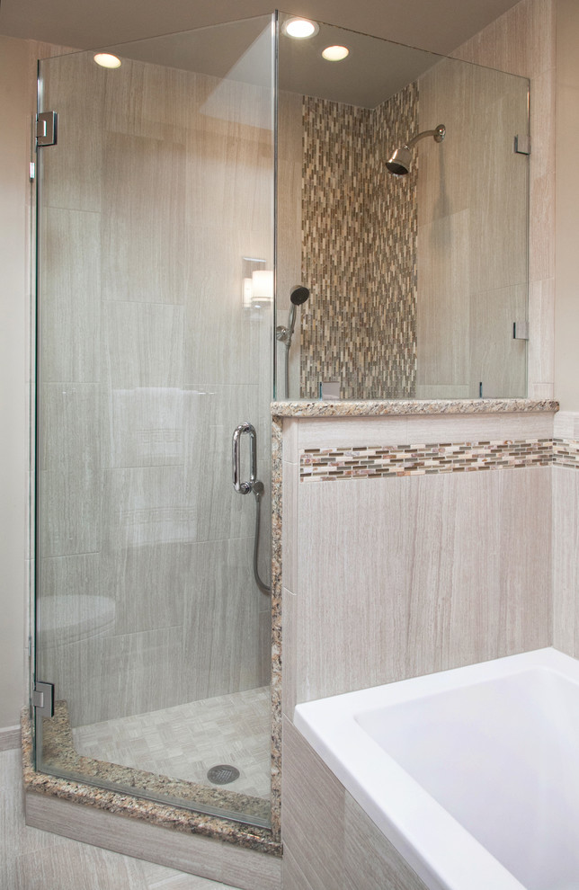 bathroom-space-saver-Spaces-Transitional-with-bench-in-shower ...