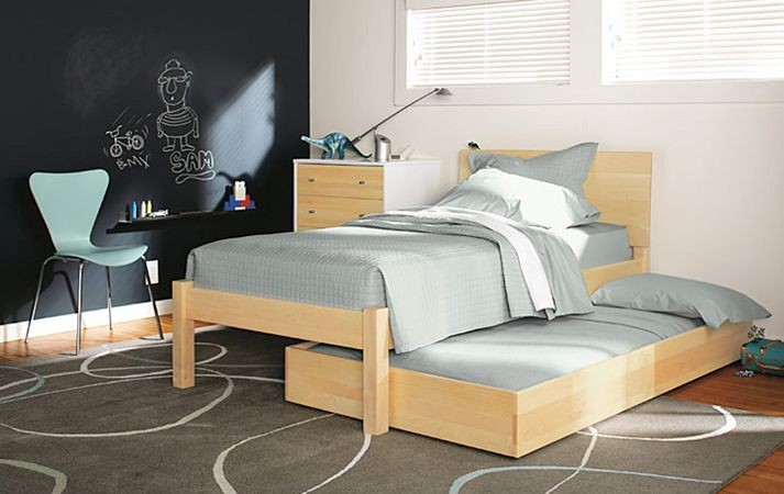 Bed with Trundle Kids Modern with Kid Bedroom Furniture Kid Furniture Kids Bed Kids Bedroom Furniture Kids Beds