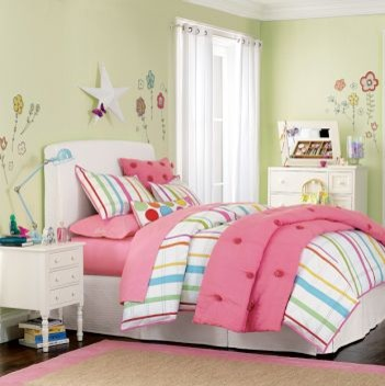 Bedspreads for Teens Kids Contemporary with None