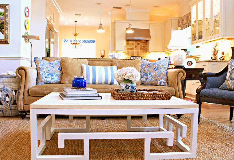 bernhardt sofas Living Room Traditional with My Houzz