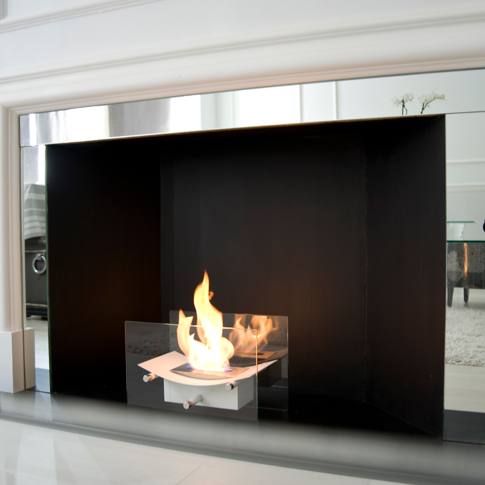 Bio Ethanol Fuel Living Room Contemporary with Bio Ethanol Burners Bio Ethanol Fireplace Bio Fire Inserts Bio Fuel Burners