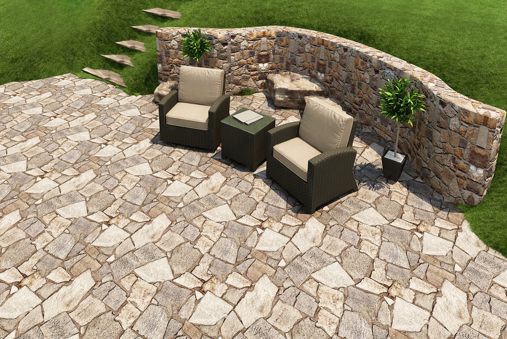 Bistro Patio Set Patio Contemporary with 3 Piece Barbados Chat Set 3 Piece Bistro Patio Set 3 Piece