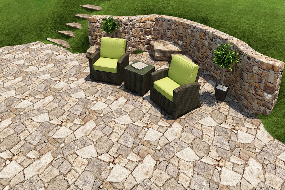 Bistro Patio Set Patio Contemporary with 3 Piece Barbados Chat Set 3 Piece Bistro Patio Set Chat Set