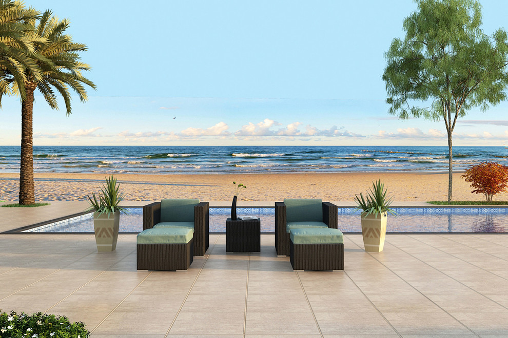 Bistro Patio Set Patio Modern with 3 Piece Bistro Patio Set 3 Piece Bistro Set Outdoor 3 Piece