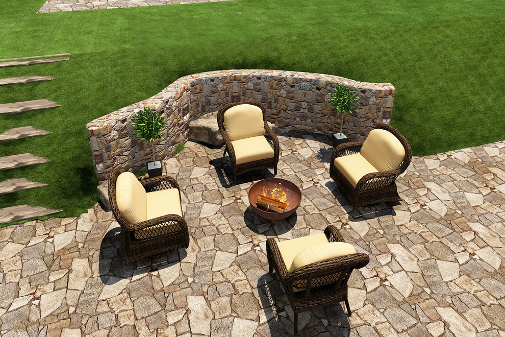 Bistro Table Sets Patio Contemporary with 3 Piece Bistro Set 4 Piece Leona Chat Set Beige Patio Chairs