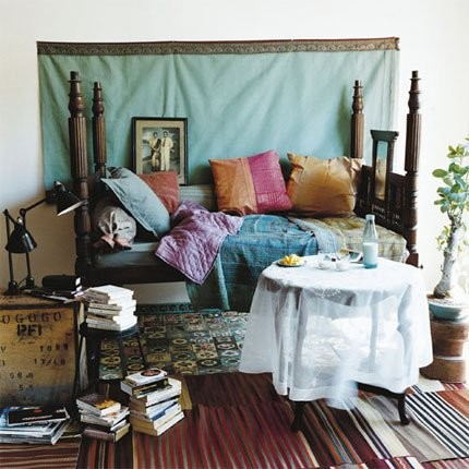 Bohemian Rugs Spaces with Categoryspaceslocationother Metro