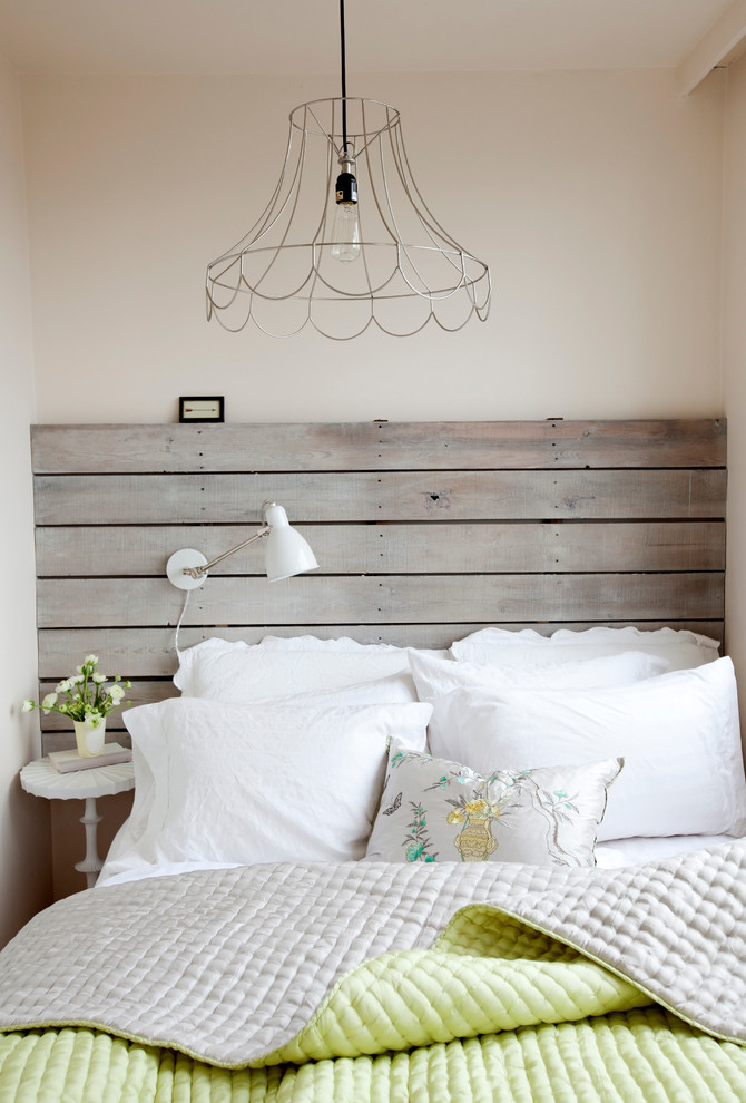 Bookcase Headboard Queen Bedroom Shabby Chic with Bedroom Lighting Hanging Lightbulb Headboard Lamp Headboard Light Lampshade Frame Lime Bedding