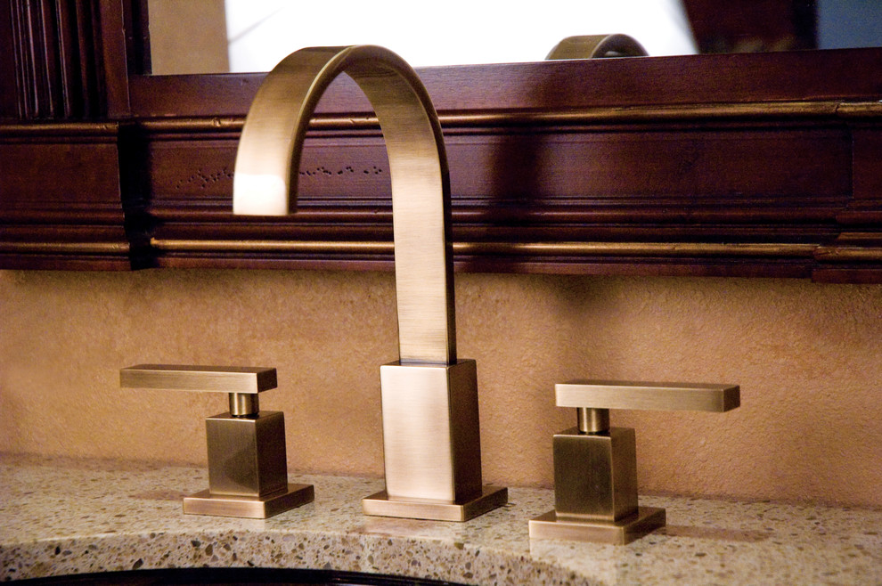 Brass Bathroom Faucets Bathroom Contemporary with Antique Brass Bathroom Faucet Faucet Newport Brass