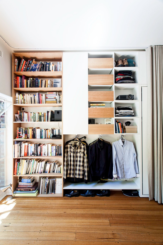 Breville Juicers Closet Contemporary with Built in Book Shelves Built in Wall Closet Ceiling Curtain Track Clever