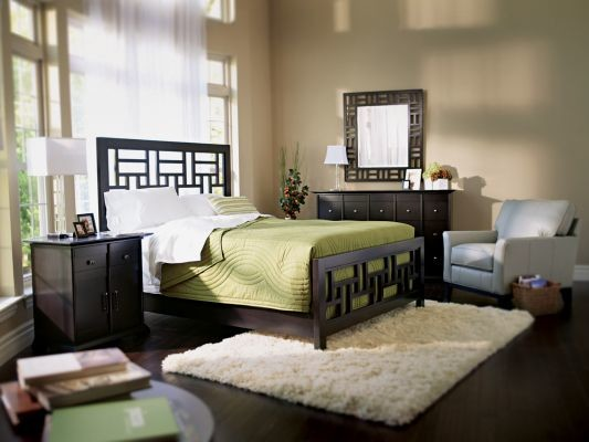 Broyhill Chairs Bedroom with Beds and Bed Heads Broyhill Furniture Calming Contemporary Contemporary Design Corner Chair