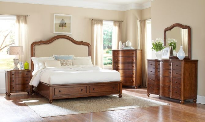 broyhill furniture Bedroom with Arts Crafts bedroom furniture Beds and Bed Heads Beds and Headboards Broyhill