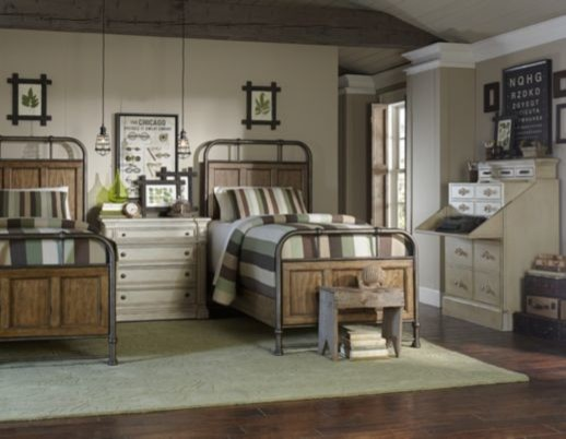 Broyhill Furniture Bedroom with Bedrooms with Brown Bed Broyhill Furniture Classic Guest Bedroom Guest Room Hotel