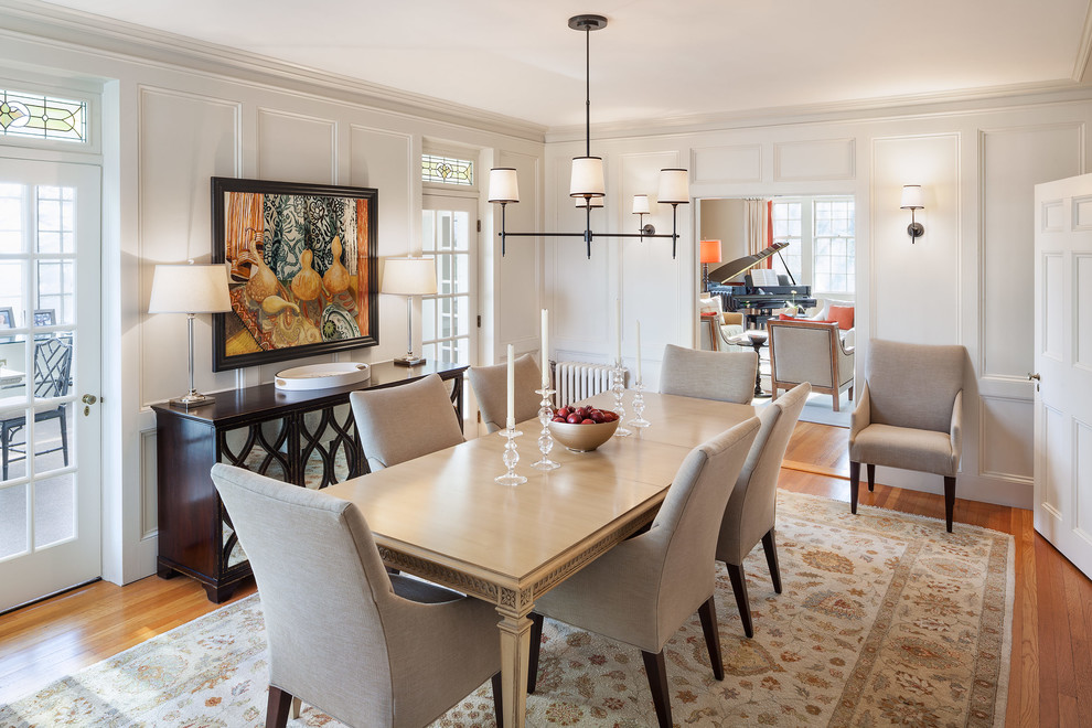 Buffet Lamp Dining Room Transitional with Area Rug Baby Grand Piano Buffet Chandelier Dining Room Dining Room Table