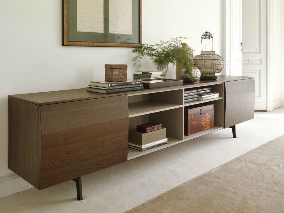 Buffet Lamps Dining Room Contemporary with Buffets European Furniture Italian Furniture Living Room Furniture Sideboards Storage Wall Units