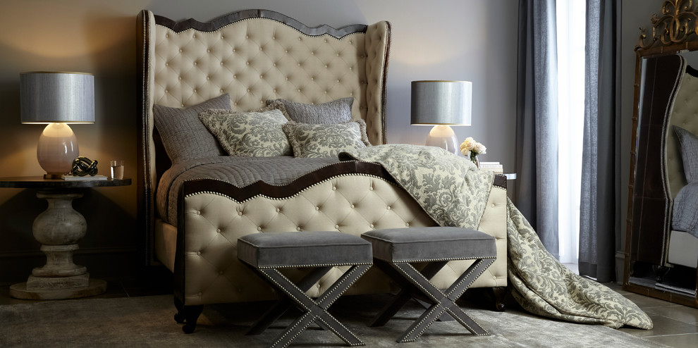 California King Mattress Size Bedroom Traditionalwith Categorybedroomstyletraditional