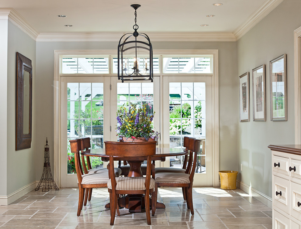 Camouflage Bedding Dining Room Traditional with Black Knobs Chairs Chandelier Dark Wood Chairs Dining Area Dining Room Dining