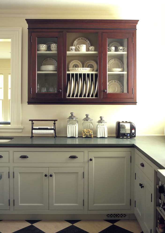canisters set Kitchen Traditional with apothecary jars black and white floor tile canister set collection dining hutch