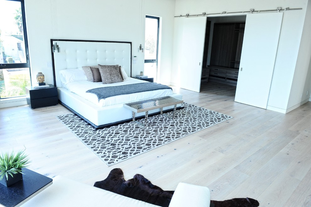 Captains Beds Bedroom Contemporary with Beach House Beach Style Bedroom Floors Closets Coffee Table Contemporary Craftsman Dark