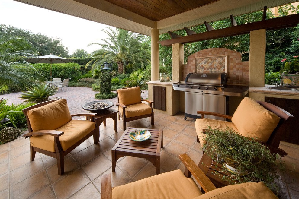 Charcoal Grills On Sale Patio Contemporary With Arbor Barbecue Covered Patio  Grill Outdoor Cushions Outdoor Kitchen