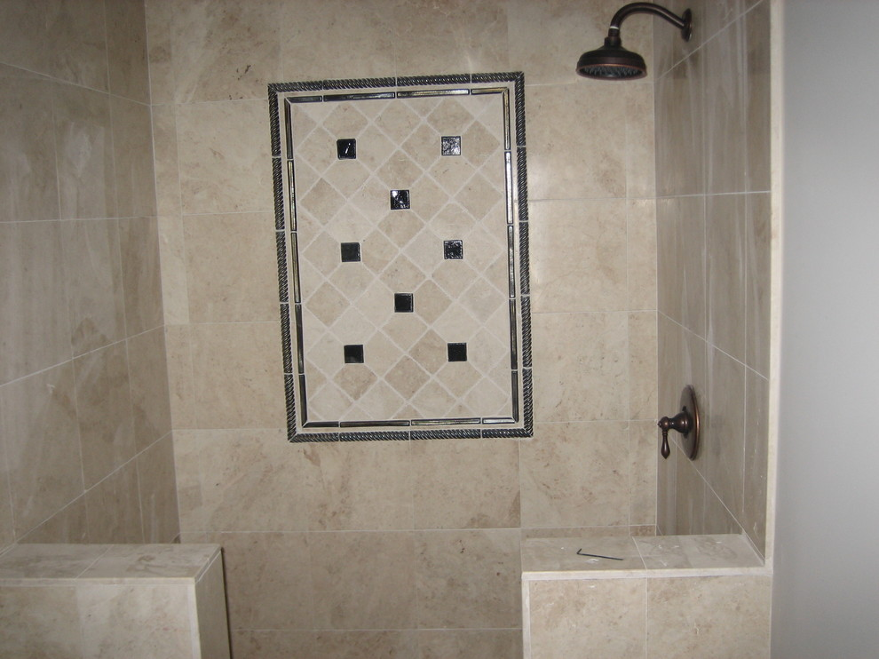 Cheap Bathroom Vanities Bathroom with Bathroom Ceramic Tiles Bathroom Vanitys Brick Pattern Carrara White Marble Cheap Bathroom