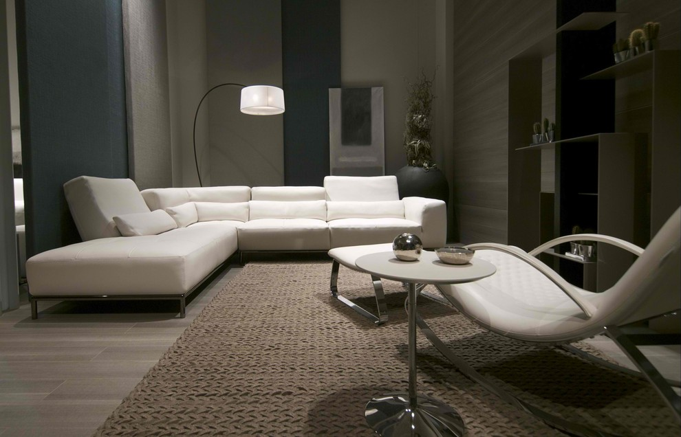 Cheap Chaise Lounge Living Room Contemporary with Adjustable Leather Sofa Cierre Contemporary Living Room Contemporary Sectional Contemporary Sofa European