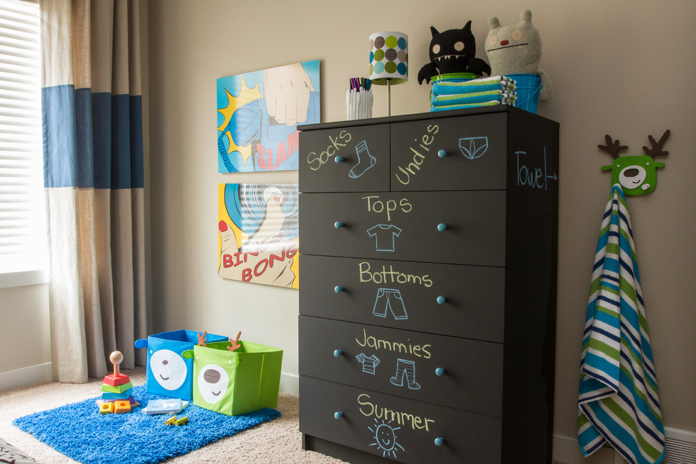 Cheap Chest of Drawers Kids Contemporary with Black Chest of Drawers Black Dresser Blue Drawer Pulls Blue Pulls Blue