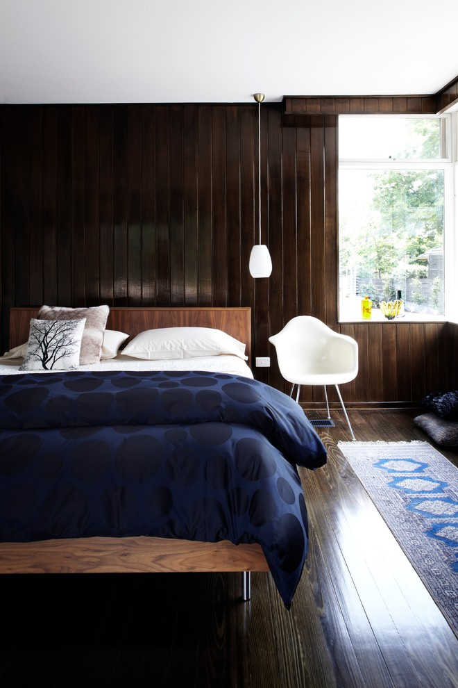 Cheap Comforter Sets Bedroom Midcentury with Aura Home Australia Eames Molded Chair Gray and White Melbourne Midcentury Modern