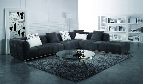 cheap comforters Family Room Modern with affordable cheap comfortable sofa contemporary couch cushions deal Fabric Sofa family room